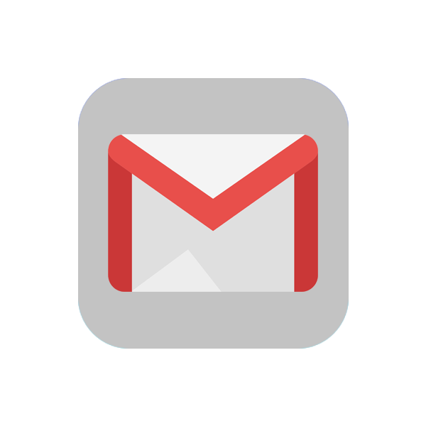 Deploy dynamic email signatures for  iOS GMail