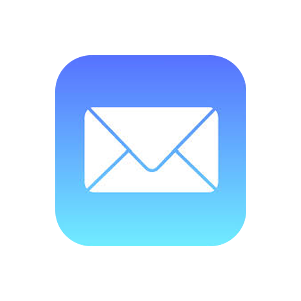 Deploy dynamic email signatures for iOS Mail