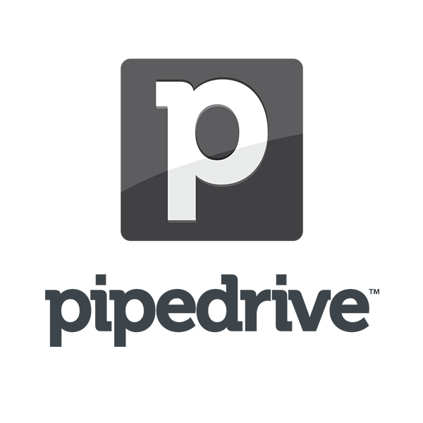 centralised Email signature management Pipedrive