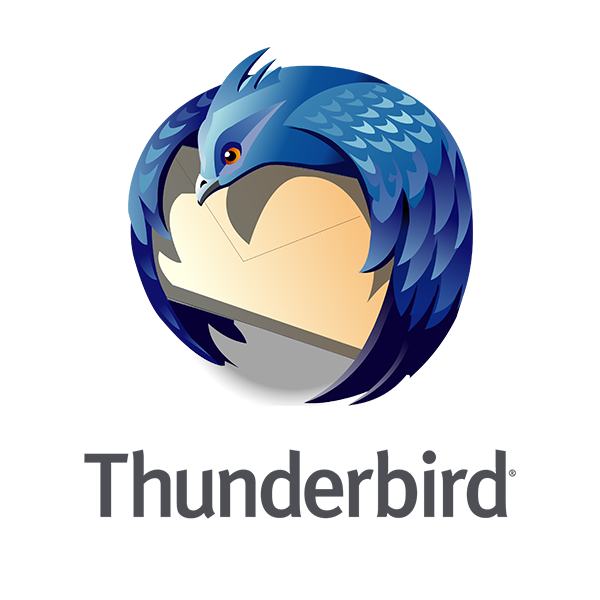 Centrally manage Thunderbird email signatures