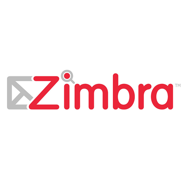 Centralised email signature management for Zimbra