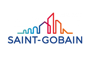 Saint Gobain Process Systems